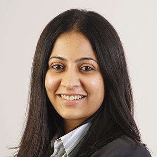 Jyotsna Viriyala