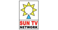 sunnetworklogo