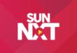 sun-nxt-logo-_983x480